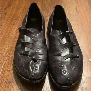 Cydwoq vintage shoes